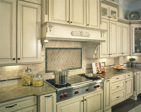 Williams Kitchen by Sherwin Williams Kitchen Colors 2017 Grasscloth Wallpaper