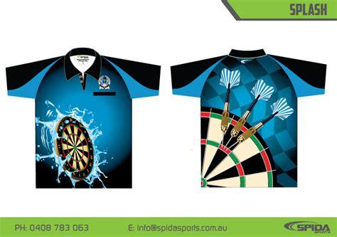 dart design dart shirts australia custom dart design shirts australia