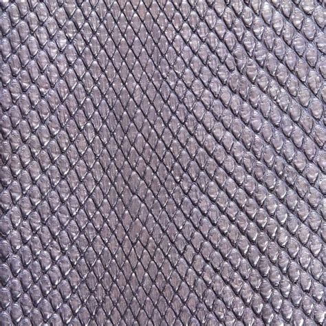 black and white diamond pattern snake 23 best images about textures animal skins on pinterest