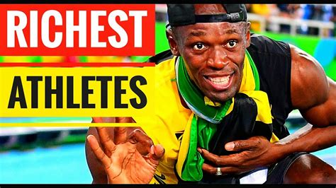 top 10 richest in palestine net worth 2018 page 10 of 10 eliteshared top 10 richest jamaican athletes and their net worth 2018