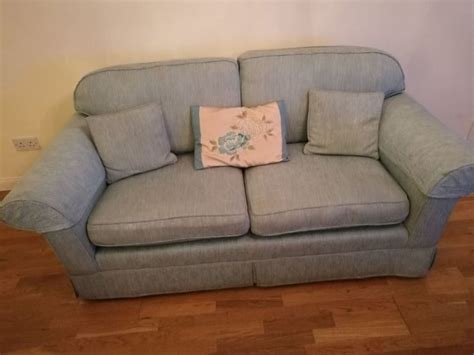 sofas kildare laura ashley winchester two seater sofa for sale in