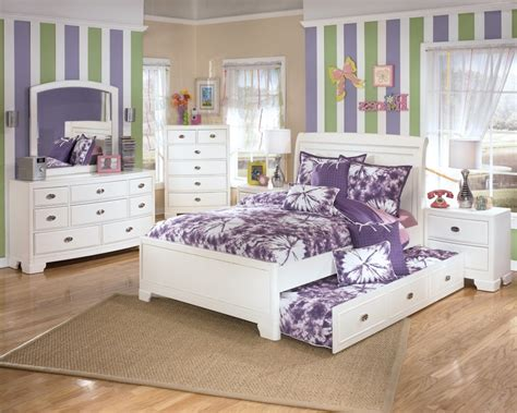 ikea bedroom furniture  girls hawk haven