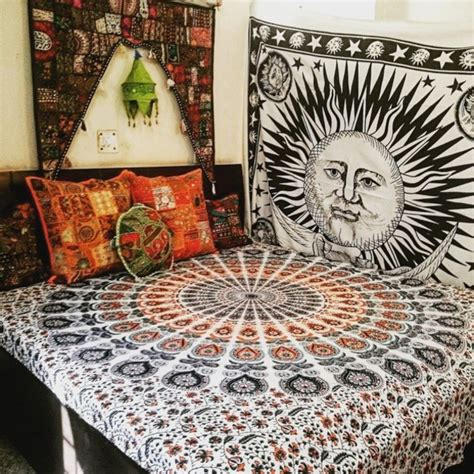 cheap bohemian home decor cheap bohemian home decor perfect cheap bohemian home