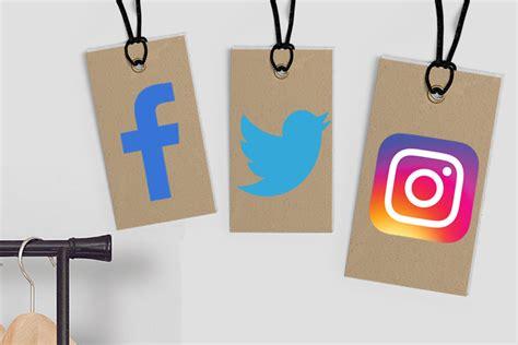 imagenes de redes sociales en movimiento 10 claves para vender en redes sociales el social commerce