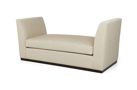 Lorenzo Sofa Bed Lorenzo Day Beds The Sofa Chair Company