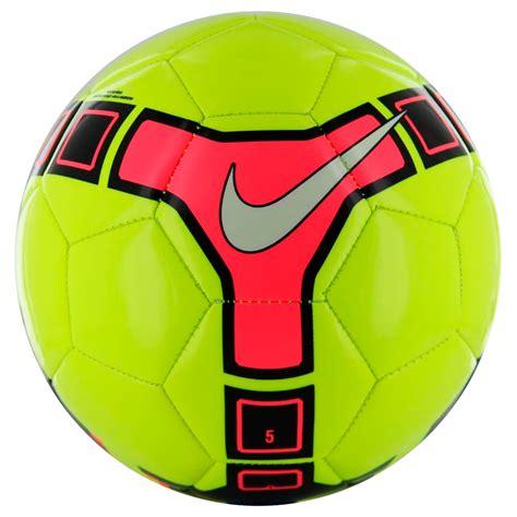 imagenes de balones nike balones de soccer nike