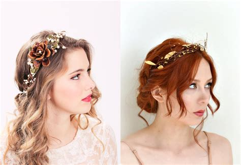 haircuts 2017 trends 2017 hair trends hairstyles for rustic wedding
