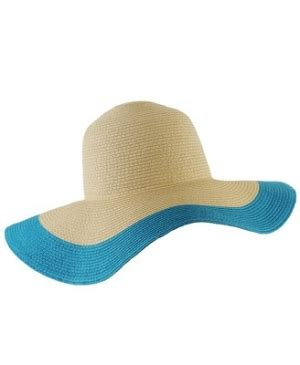 best summer hats for bad hair days floppy sun hats for plain tee floppy hat summer hair pastel shorts and tan