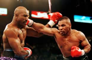 Video forget mayweather these mike tyson knockouts will leave you