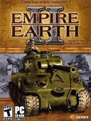 bagas31 google earth empire earth 2 full rip bagas31 com
