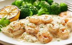 olive garden chicken piccata 530 calories and 15 weight