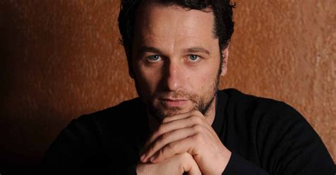 matthew rhys commercial matthew rhys how i transformed myself into a super fit