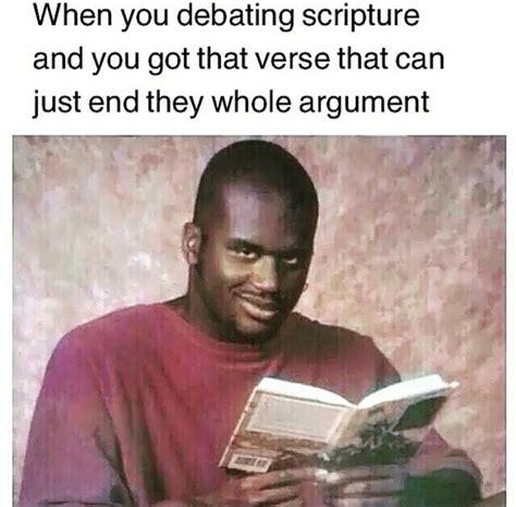 christian memes 10 christian memes that will make you lol