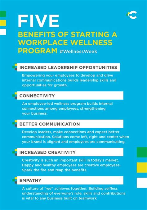 Create Infographic Resume Online by Best 25 Employee Wellness Programs Ideas On Pinterest
