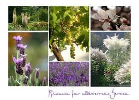 Mediterrane Gärten Bilder 2997 by Gartenblog Zu Gartenplanung Gartendesign Und