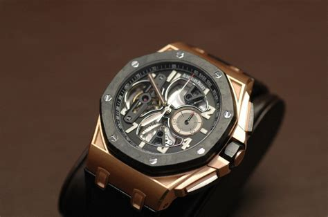 best luxury watches luxury watches for top 5 alux