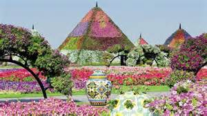 les plus beaux jardins du monde le cyber mag de marjorie