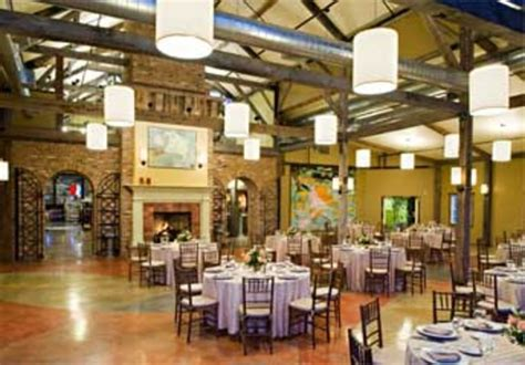 bridal shower locations in central new jersey conroy catering at laurita winery new nj