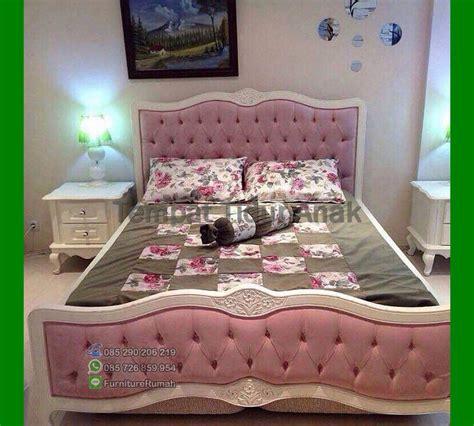 Lu Tidur Anak Ikea harga tempat tidur anak ikea fk ta 322 furniture kayu