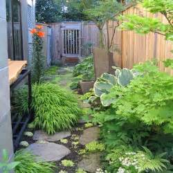 pacific northwest landscaping design ideas pictures