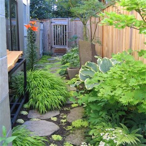 northwest backyard landscaping ideas pacific northwest landscaping design ideas pictures
