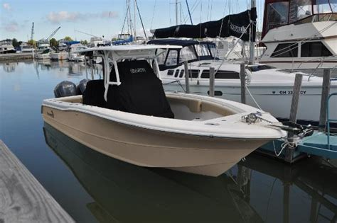 key west boats for sale in ohio key west 281 billistic boats for sale boats