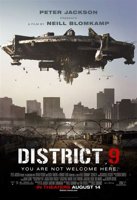 District Search District 9 Ita Search Engine At Search