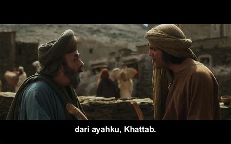 youtube film umar bin khattab episode 1 film omar bin khattab 720p subtitle indonesia kaskus archive