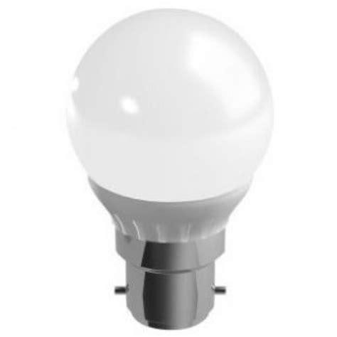Lu Sorot Led 25 Watt energizer s8101 3 5 watt 25 watt bc b22mm golfball led
