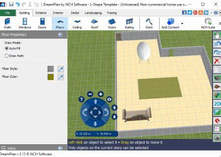 free commercial floor plan software free floor plan software cheap floor plan creator free floor plan software create floor plan