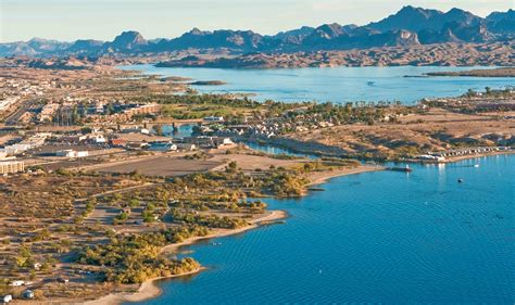 lake havasu house rentals new homes for sale lake havasu city parker real estate parker dam property listings