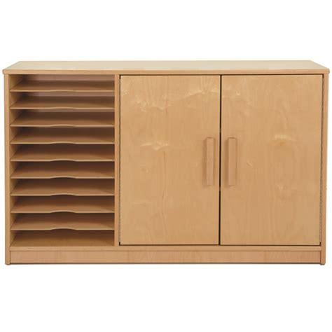 plus ch0500 paper storage cabinet