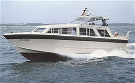 freeman boats owners club freeman cruisers home page