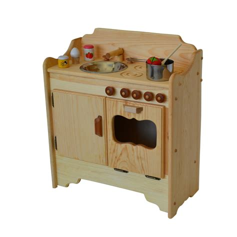 wood designs play kitchen wood designs play kitchen wood designs play kitchen