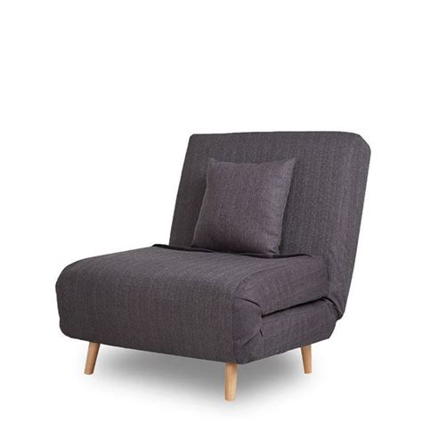 fauteuil transformable en lit une personne 25 best ideas about fauteuil convertible on sofa convertible canap 233 convertible