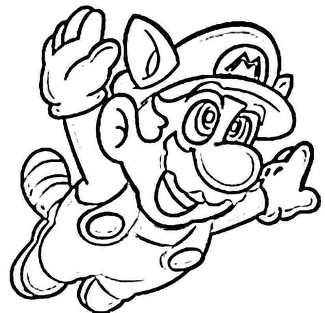 Mario Coloring Pages Printable Free Printable Mario Coloring Pages For Kids by Mario Coloring Pages Printable