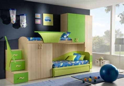 awesome bedrooms for kids awesome kids bedroom decor home interior design ideas