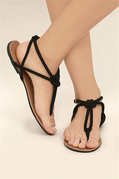 Verra C70116g 28 Blk sandals that are for your 28 images ingott s travel sandal brown born juney sandals leather