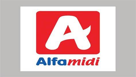 Minyak Goreng Alfamidi promo akhir pekan alfamidi 30 juni 02 juli 2017