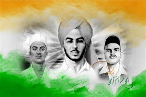 rajguru biography in hindi 20 bhagat singh images photos of shaheed e azam download