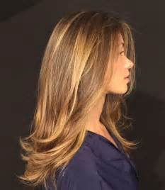 sweet honey brown hair for 2017 new hair color ideas
