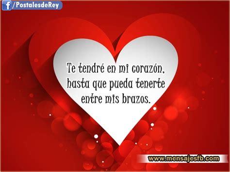 imagenes de amor para mi corazon mensajes bonitos imagenes de corazon con frases de amor