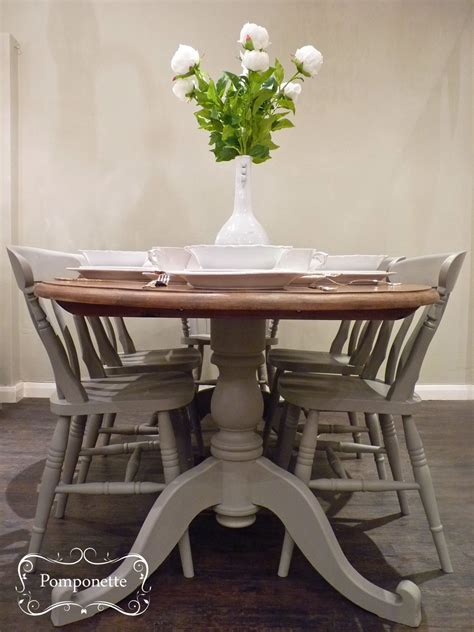 small dining table and chairs dining room cool small dining table and chairs glass top