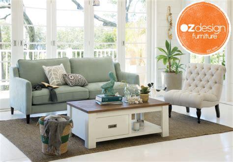 Oz Design Ottoman Oz Design Sofa Specialists Chambers