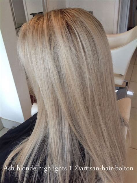 pictures of ash blonde highlights with low lights 17 best images about hair on pinterest guy tang blonde