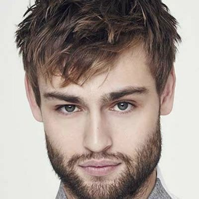 styles of texturized black hair men latest haircuts for men 2017 2018 mens haircuts trends