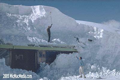 Nevada Records Six Nevada California Snow Records Snowbrains