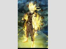 Naruto Uzumaki Vs. Erza Scarlet | Anime Amino Erza Scarlet Armor Types