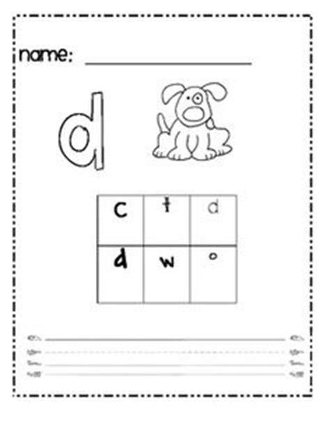 fundations letter formation fundations on letter formation kindergarten