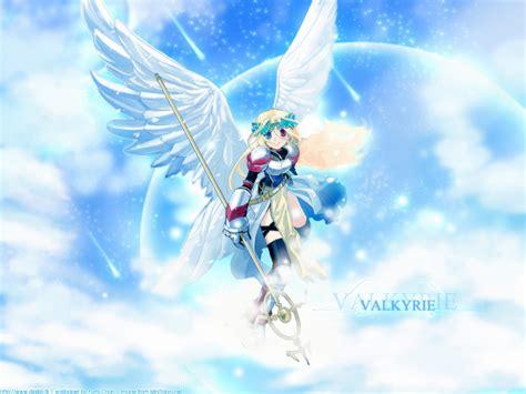 imagenes anime de angeles wallpapers de angeles hd recomendado taringa